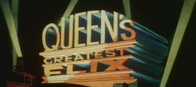 Hollywood Lights Queens Greatest Flix