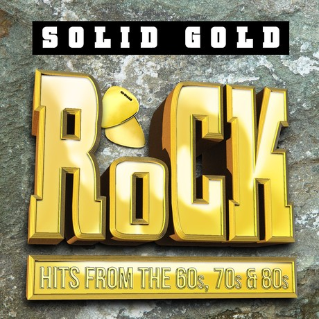 Solid Gold Music For Sale